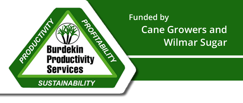 Burdekin Productivity Services